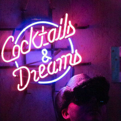 Cocktails_and_Dreams