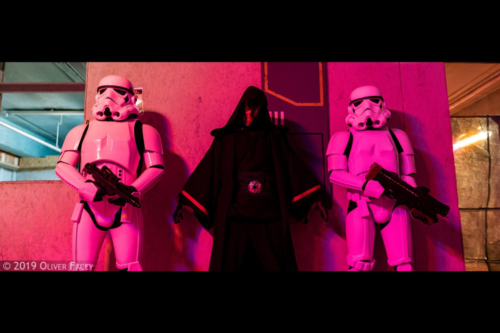 The_Power_of_the_Dark_Side